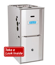 Keeprite Heating Systems Toronto